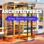 Architectural Structures RF Photos for all your Websites and Projects