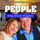Beautiful People RF Photos for all your Websites and Projects