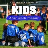 Kids RF Photos for all your Websites and Projects