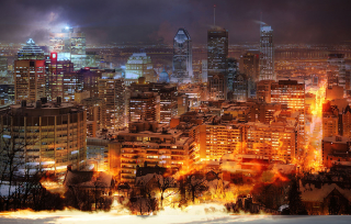 Montreal-City-Photo-Montage-11